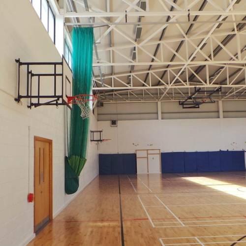 Wexford, Irlanda: Estudiar