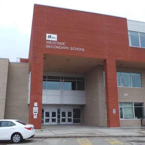 colegios cercanos a Toronto Upper Grand School D