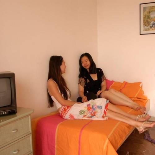 Comparte apartamento en Milán, Italia