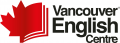 Vancouver English Center