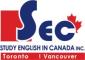 SEC Study English in Canada