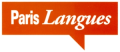 Paris Langues