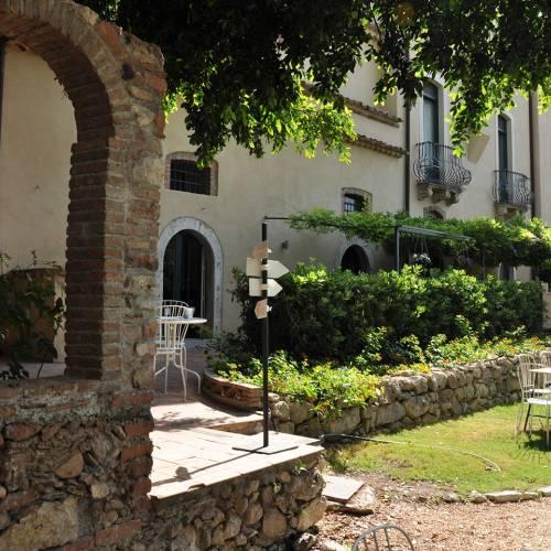 Babilonia, la mejor escuela de italiano en Italia