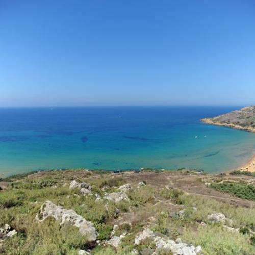 Playas y naturaleza por doquier