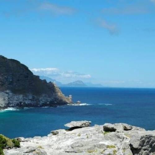 Costa de Cape Town