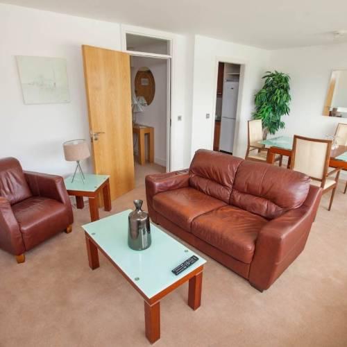 Apartamentos Geatha na Cathrach